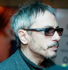 leos carax quotes